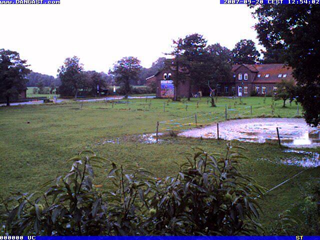 Hochschule Emden Leer Fb Technik Webcam Und Wetter